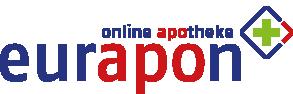 eurapon Logo