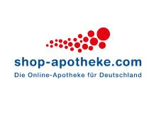shop-apotheke.de Logo